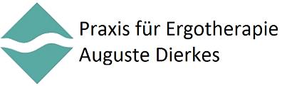 ergo-dierkes.de